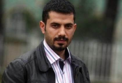 Mehmet Baransu'ya