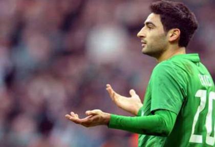 Mehmet Ekici an meselesi!