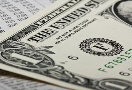 Merkez Bankası'ndan 2,09 TL'yi gören dolara müdahale