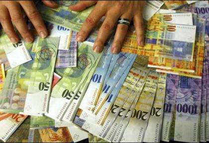 Para piyasalarında tarihi gün, ABD doları 2,17, Euro 3 TL