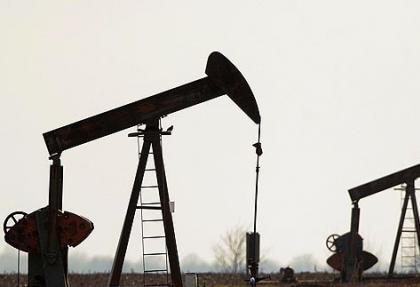 Petrol ihraç etmek hakkımız