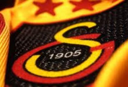 Real Madrid Başkanı'ndan Galatasaray'a büyük övgü