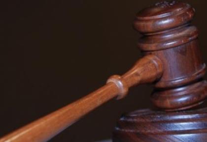 Regülatör cinayetine 33 yıl hapis cezası