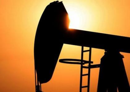 rusya ve suriye birlikte petrol arayacak