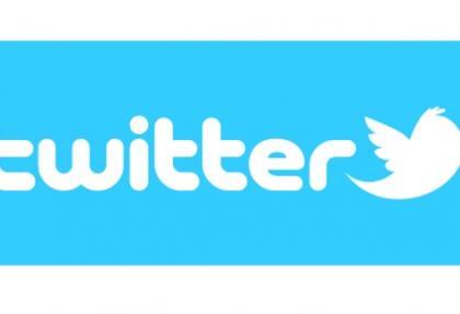 Sahte Twitter uyarısı yapan Kırkıncı Hocaefendi: Fitne ateşini söndürelim