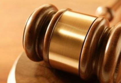 Savcı 3 BDP'li vekile tahliye istedi