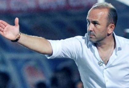'Şifo' Galatasaray'ı zorluyor!