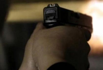 Şırnak'ta silahlı saldırı