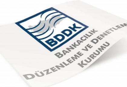 SPK ve BDDK'dan basına uyarı