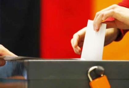 Suriyeli sığınmacılar oy kullanacak mı?