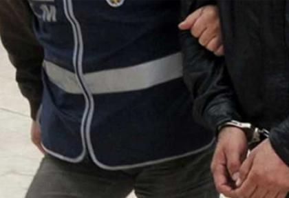Tekirdağ'da uyuşturucu operasyonu: 8 tutuklu