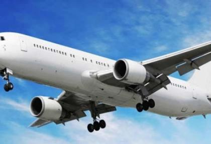 Trabzon'da uçak seferlerine hava muhalefeti