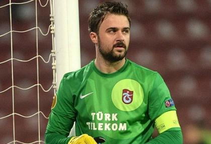 Trabzonspor Onur'la anlaştı