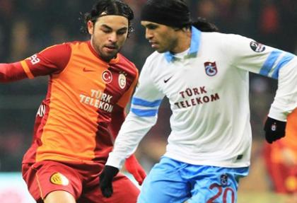 Trabzonsporlu Colman hakkında şok iddia