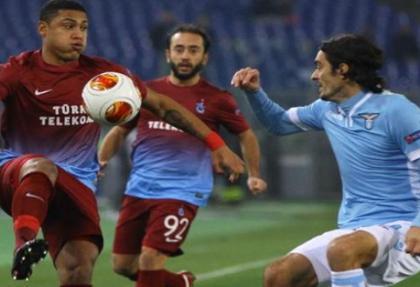 Trabzonspor'un Avrupa Ligi'ndeki muhtemel rakipleri
