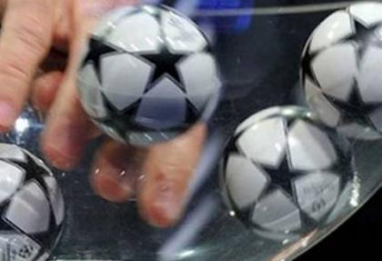 Trabzonspor'un rakibi Juventus