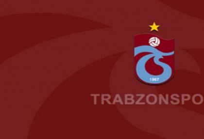 Trabzonspor'un şampiyonluk başvurusuna ret