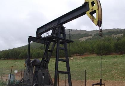Türkiye'nin en kaliteli petrolü Siirt'te bulundu