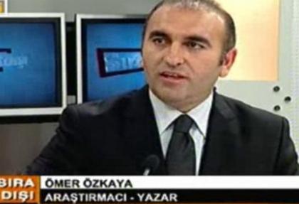 Türkiye'yi sıkıştıracak tek bir kozları kaldı