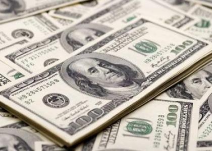 uluslararasi yatirim pozisyon acigi 420,3 milyar dolar