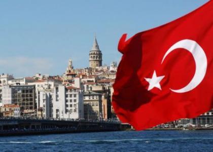 yabanci turkiye'den kaciyor