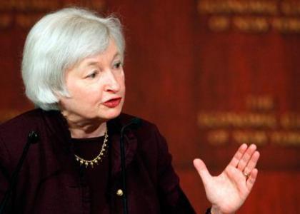 Fed'in açıkladığı faiz kararı doların keyfini kaçırdı