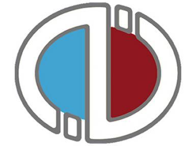 aof sinav sonuclari aciklandi - sinavsonuc.anadolu.edu.tr