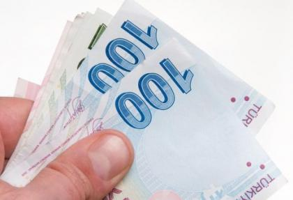 2013 enflasyon rakamları açıklandı