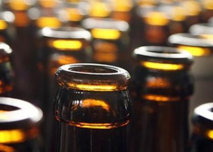 alkolle ilgili bir degisiklik daha