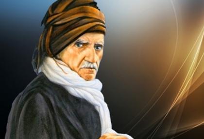 Allah'a abd olana, herşey musahhardır