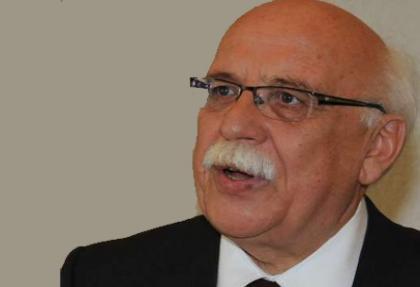 Bakan Nabi Avcı'dan SBS kararı açıklaması