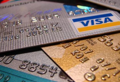 Bankalardan müşterilerine telefon yağmuru! Son tarih 1 Şubat