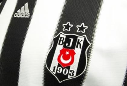 Beşiktaş'tan Süper Lig ekibine gitti!