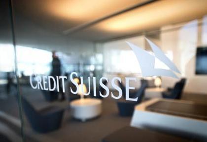 credit suisse, cin icin buyume tahminini dusurdu