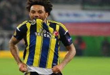 Cristian Baroni: 'Türkiye'yi ve Türk insanını seviyorum'
