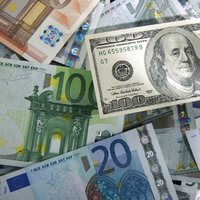 """""""Merkez kararı"""" sonrası dolar ve euro hızla düşüyor"""