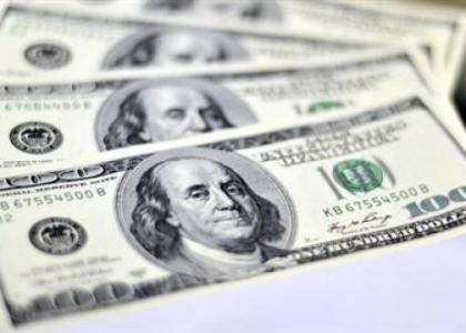 dolar tl kirmizi cizgiyi gecti