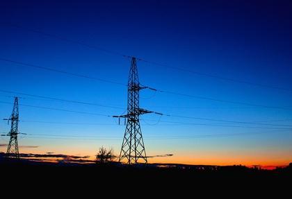 elektrikte kurulu guc 64 bin megavati gecti