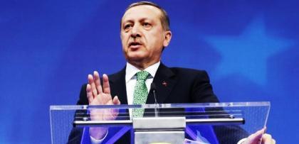 erdogan'dan tusiad'a 'ananasli' gonderme