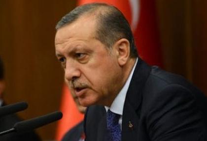 erdogan'in b ve c planindan paket cikti