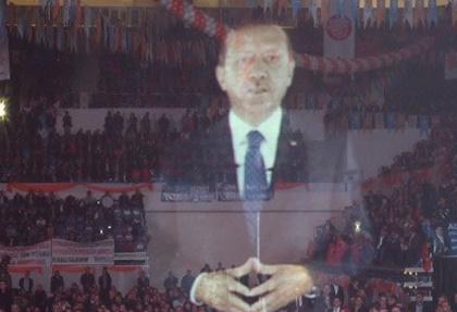 erdogan'in o konusmasinin bedeli: dakikasi 10 bin tl