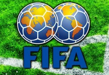 FIFA'dan açıklama