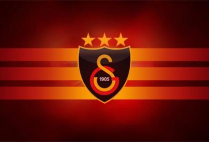 Galatasaray'dan Alex Telles açıklaması