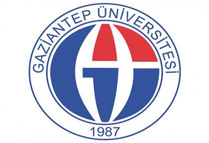 Gaziantep Üniversitesi'nden hükümete destek