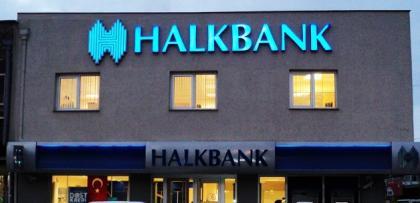 halkbank uzerinden tatli kar eden 3 banka
