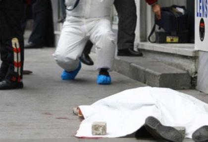 Hrant Dink davasında Zeynel Abidin yakalandı!