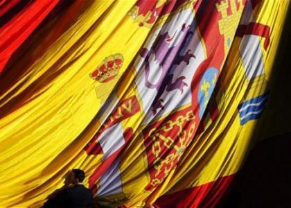 ispanya'da 6 yilin en hizli buyumesi bekleniyor