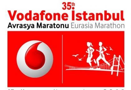 İstanbul Maratonu'nda doping şoku