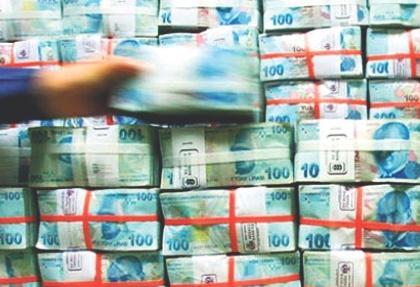 Kamu bankalarını işsizlik maaşı piyangosu