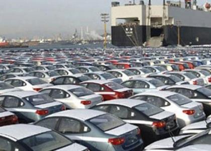 otomobil satislari 2013'de rekor kirdi